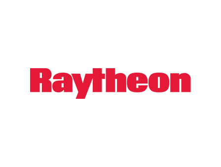 Client-Logo-EM-Research-Raytheon