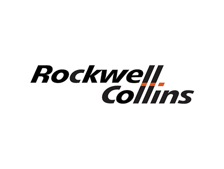Client-Logo-EM-Research-Rockwell