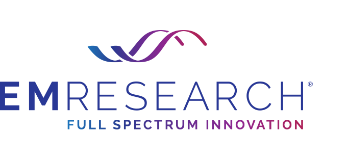 EM Research | Full Spectrum Innovation