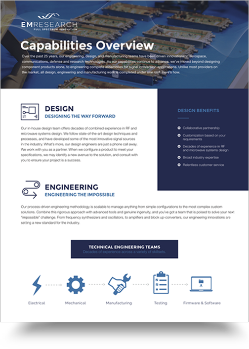 resources and capabilities of catalog Smw provides a full range of technology and engineering solutions and services to clients in the mining, metals, manufacturing, infrastructure and energy sectors.